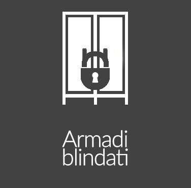 Armadi Blindati
