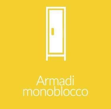 Monoblocco