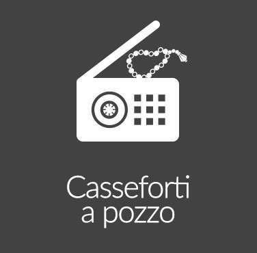 Casseforti a Pozzo