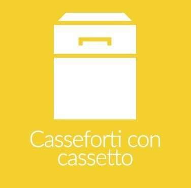 Con Cassetto